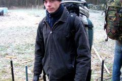 20051229-IMG_004