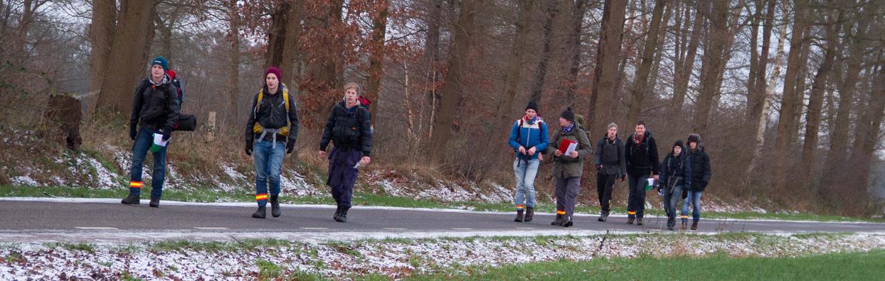 https://www.winterhike.nl